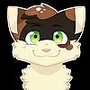Edahel's avatar