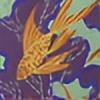 edain33's avatar