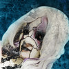 Edaine's avatar