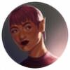 edaini's avatar