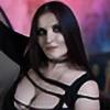 Edaliana's avatar