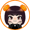 Edalie-chan's avatar