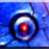 edama's avatar