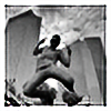eDamak's avatar