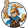 edamex's avatar