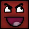 edamextreme's avatar