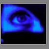 edana-liesel's avatar