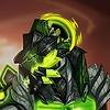 edardox's avatar