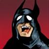 EDarnes's avatar