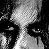EdArtGeek's avatar