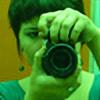 edasmile's avatar