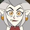 EdaTheOwlLady's avatar