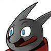 Edavgreen's avatar