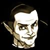 edbit68's avatar
