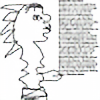 edbitthetewhog's avatar