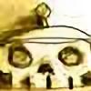 edbot5000's avatar
