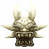 EdBourg's avatar