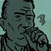 edbrisson's avatar