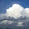 EDC-ART's avatar