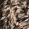 EDC9AF's avatar