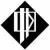 EdCid's avatar