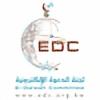 edckwt's avatar