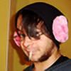 edclombe's avatar