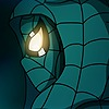 edCOM02's avatar