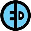 edcomics's avatar