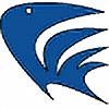 EDCORREA's avatar