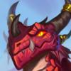 EdCtjr's avatar