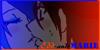 Edd-and-Marie's avatar