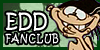 EDD-FC's avatar