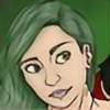 Edd-The-Werewolf's avatar
