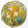 Edd000's avatar