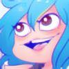 edd00chan's avatar