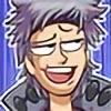 edd0126's avatar