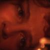 EddaAesthetic's avatar
