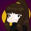 EddaAkatsukiller's avatar