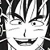 eddave's avatar