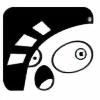 eddaviel's avatar