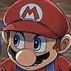 Eddazzling81's avatar