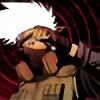 eddbz's avatar