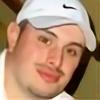 edde333's avatar