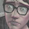 Eddebrah's avatar