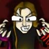 Eddi-'s avatar