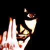 eddi21's avatar