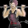 eddi3gordo's avatar