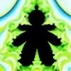 Eddie-65's avatar