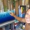 Eddie-d-artist's avatar